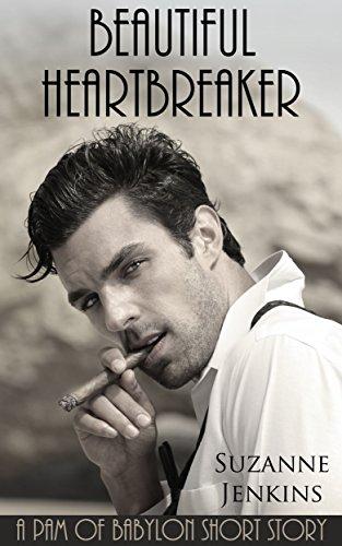 beautiful-heartbreaker-a-pam-of-babylon-short-story-english-edition