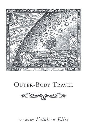 Outer-Body Travel por Kathleen Ellis
