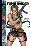 Tomb Raider Archives Volume 1