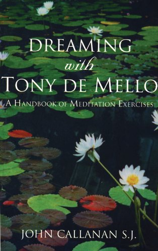 dreaming-with-tony-de-mello