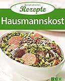 Hausmannskost: Die beliebtesten Rezepte