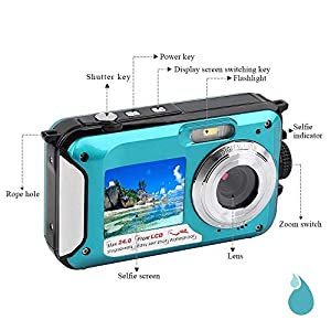 Videokamera-Camcorder-128GB-48MP-Kamera