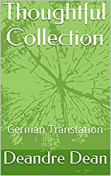 Thoughtful Collection: German Translation
