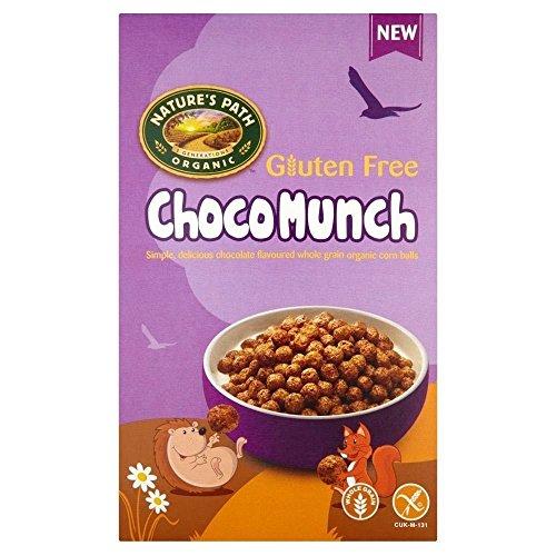 natures-path-chocolate-munch-284g