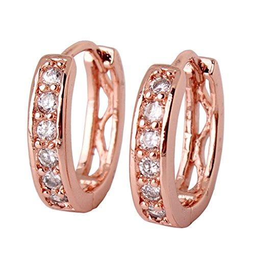 gulicx-orecchini-a-cerchio-in-oro-rosa-con-zirconi-cubici-trasparenti-per-ragazza-diametro-15-mm