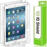 IQ Shield® LiQuidSkin - Apple iPad Pr...