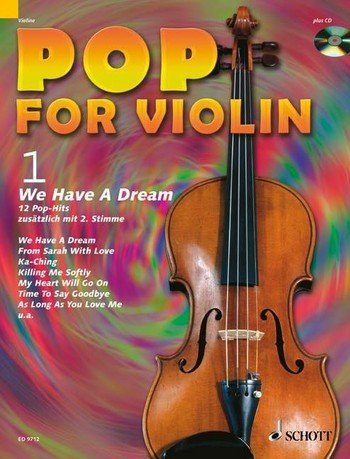 pop-for-violin-banda-1-incluye-cd-12-divertido-canciones-de-cat-stevens-celine-dion-etc-para-1-2-vio