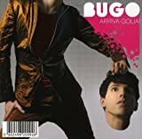 Songtexte von Bugo - Golia & Melchiorre