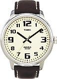Timex Herrenuhr Classic T28201