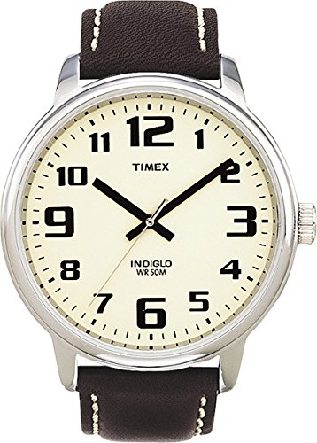 timex-original-t28201-pf-mens-analog-quartz-watch-with-brown-leather-strap