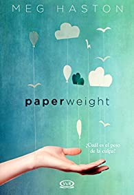 Paperweight par Meg Haston