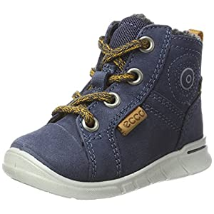 Ecco Kinderschuhe Winter