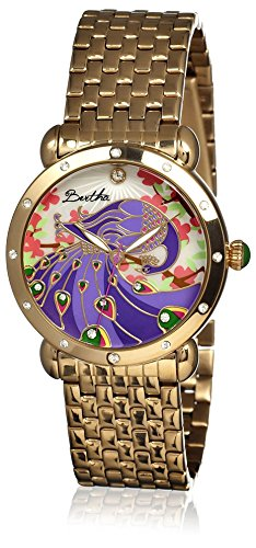 bertha-bthbr2802-didi-ladies-watch