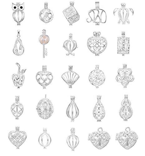 10-pcs-melange-bijoux-fournitures-perle-plaque-dargent-pendentif-cage-ajoutez-votre-propre-perles-pi