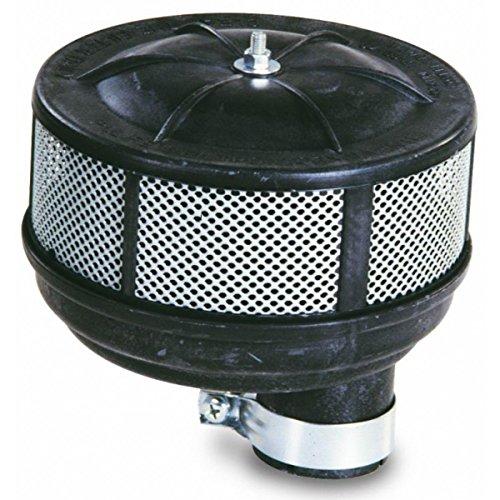 Filter Luft mit Sockel disassato anpassbar 387141von AMA-Motor ACME -