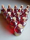 #9: Joint Pain Oil (Wintergreen Oil)