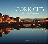 Images of Cork City