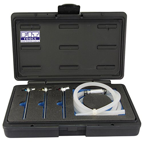 ajuste-herramientas-mini-8-10-11-mm-manguera-de-aceite-embrague-purgador-de-freno-con-llave-y-valvul