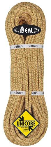 BEAL C094.80 - Cuerda de Escalada