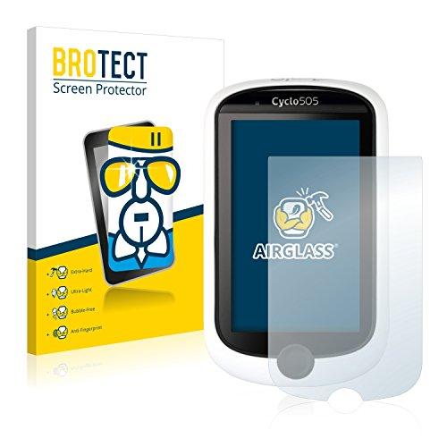 brotect-airglass-protector-pantalla-cristal-flexible-transparente-para-mitac-mio-cyclo-505-protector