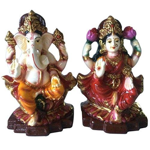 lakshmi-ganesh-de-fait-main-hindou-idol-marbre-la-poussiere-avec-resine-55-cm-x-75-cm-x-13-cm