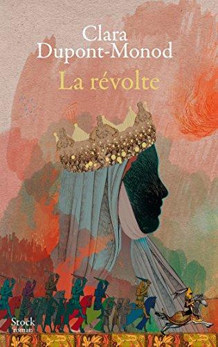 La révolte : roman