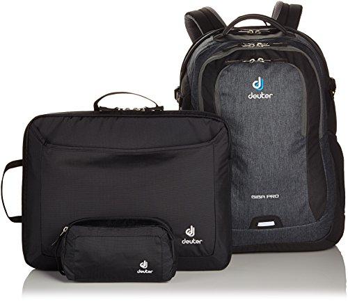 deuter-rucksack-giga-pro-mochila-de-senderismo-color-negro-talla-35-x-26-x-47-cm