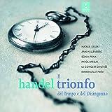 """Afficher """"Trionfo del tempo e del Disinganno (Il)"""""""