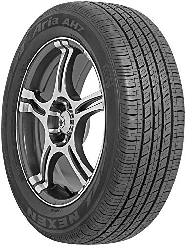 nexen-aria-ah7-radial-tire-235-65r16-103t-by-nexen