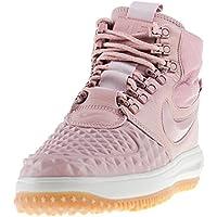 Nike W LF1 Duckboot Particle Pink AA0283-600