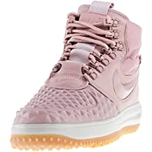 Nike buty W LF1Duck Boot Particle Shoes, Rosa, 41
