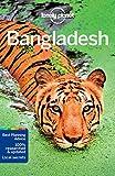 ISBN 1786572133