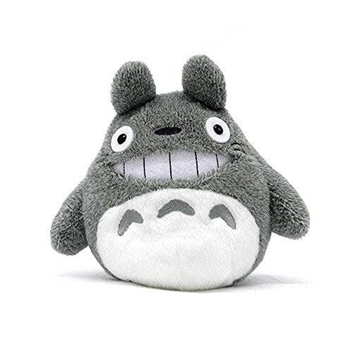 Und Mei Totoro Kostüm - Mein Nachbar Totoro - Plüschfigur - Kuscheltier - Totoro
