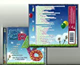 Superhits incl. Wicked Wonderland (Compilation CD, 45 Tracks)