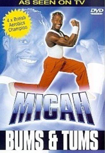 micah-bums-tums-reino-unido-dvd
