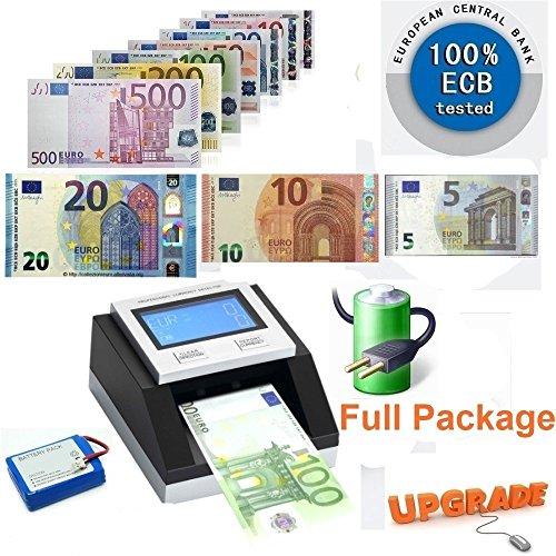 rilevatore-banconote-false-verifica-conta-banconote-a-batteria-con-certificazione-bce