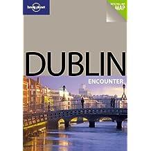 Lonely Planet Dublin Encounter by Fionn Davenport (2010-03-01)
