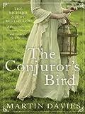 Image de The Conjuror's Bird (English Edition)