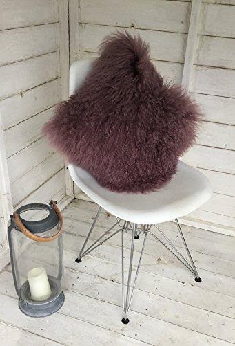 cushion-pillow-mongolian-tibetan-sheepskin-cushion-pillow-complete-mulberry-colour