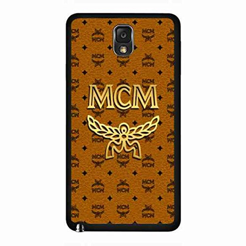 marque-de-luxe-mcm-logo-coqueworldwide-mcm-coque-pour-samsung-galaxy-note-3modern-creation-munchen-m