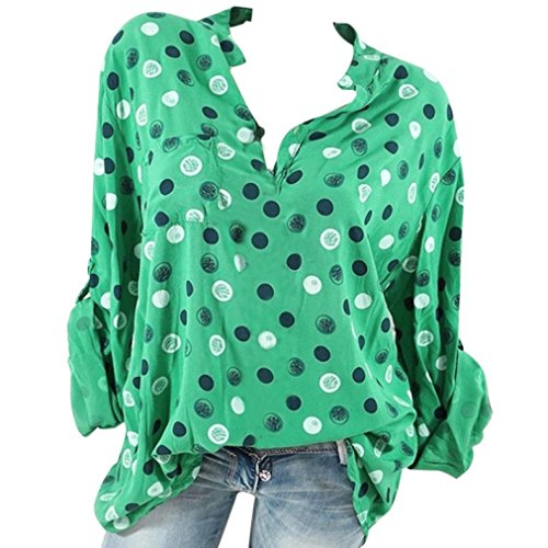 Preisvergleich Produktbild Yvelands Socken Strümpfe Streetwear Sweatshirts & Kapuzenpullover Tops & Shirts Umstandskleidung Unterwäsche Dessous