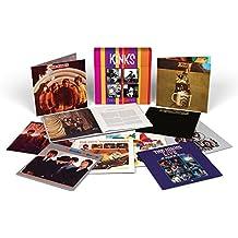 The Mono Collection [10 LP]