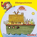 ISBN 386742831X