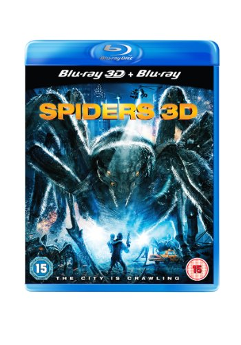 spiders-3d-blu-ray