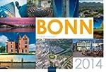 Bonn 2014