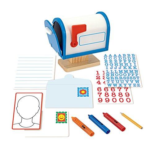 Preisvergleich Produktbild My Own Mailbox