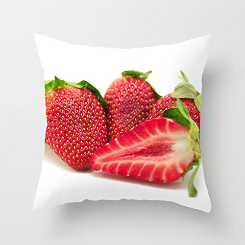 yinggouen-strawberry-decorate-for-a-sofa-pillow-cover-cushion-45x45cm