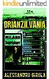 Brianzilvania