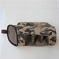 Myyxt Manchon d'entraînement Protection Double cible pour les deux mains gauche et droite Bras de protection P et produits