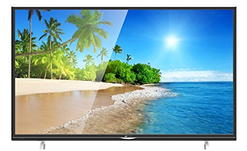 MICROMAX 43T7200MHD 43 Inches Full HD LED TV